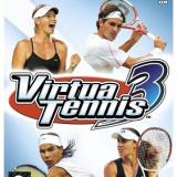 Virtua Tennis 3 Xbox 360 - Jocuri Xbox 360