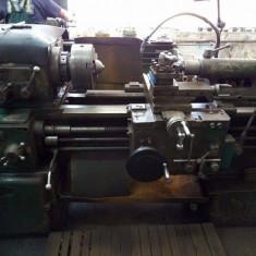 Vand strung SN400 x 750