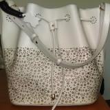 Super ocazie! Vand geanta de umar Musette, model Cynthia nou nouta