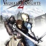 Valhalla Knights 2 Psp - Jocuri PSP
