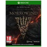 The Elder Scrolls Online Morrowind Xbox One - Jocuri Xbox One