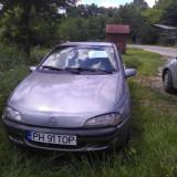 Autoturism, An Fabricatie: 1995, Benzina, 120000 km, 1398 cmc, TIGRA