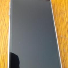 Samsung Galaxy S4 Mini 4G impecabil - necodat !!! - Telefon mobil Samsung Galaxy S4 Mini, Negru, Neblocat, Single SIM