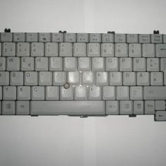 Tastatura laptop Fujitsu Siemens Lifebook C1020 aeef3fx0030