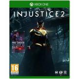 Injustice 2 Xbox One - Jocuri Xbox One