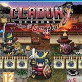 Cladun Returns This Is Sengoku! Ps4 - Jocuri PS4