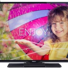 "Televizor LED Horizon 61 cm (24"") 24HL719H, HD Ready, CME 100Hz, CI+"