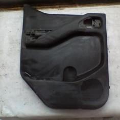 Fata usa stanga spate Nissan Navara ( D40 ) An 2005-2014 cod 82901EB10A - Manere usi Tuning