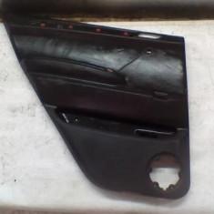 Fata usa stanga spate Bmw X5 E53 An 1999-2006 cod 707976701 - Manere usi Tuning