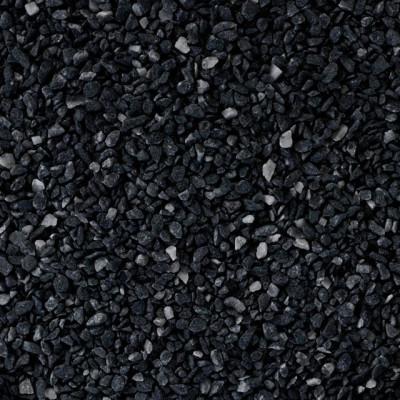 24Oz Unitate de nisip - negru foto