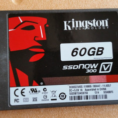 43.HDD laptop Seagate 2.5