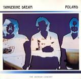 Tangerine Dream Poland Definitive remastered ed. (2cd)
