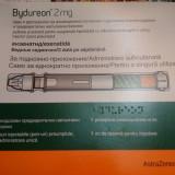 Bydureon 2mg