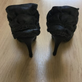 Pantofi - Pantofi barbat