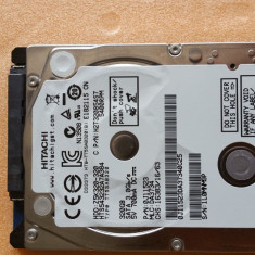 35.HDD laptop Seagate 2.5