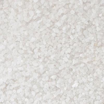 24Oz Unitate de nisip - alb foto
