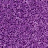 24Oz Unitate de nisip - prune