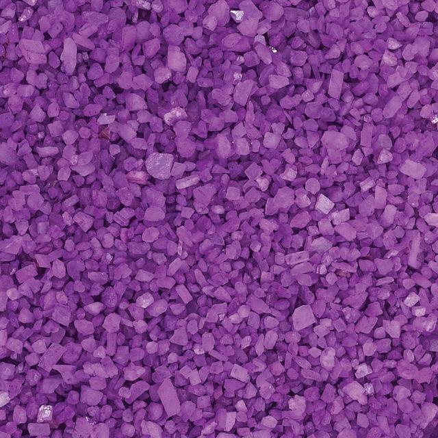24Oz Unitate de nisip - prune foto mare