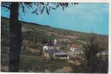 bnk cp Solca - Biserica - necirculata
