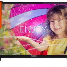 "Televizor LED Horizon 81 cm (32"") 32HL737H, HD Ready, CI+"