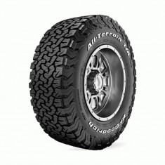 Anvelopa all-season BF Goodrich All Terrain T/A KO2 35X12.5 R15 113Q, BF Goodrich