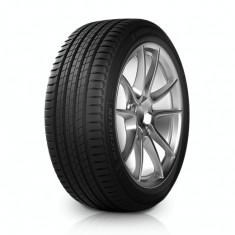 Anvelopa vara Michelin Latitude Sport 3 Grnx 275/55R17 109V - Anvelope vara