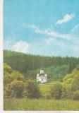 bnk cp Manastirea Neamt - Schitul Vovidenia - necirculata
