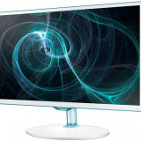 "Televizor LED Samsung 60 cm (23.6"") LT24D391EW, Full HD, HDMI, VGA, CI (Alb)"