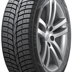 Anvelope TORQUE tq-025 all season all season 195/50 R15 86 v