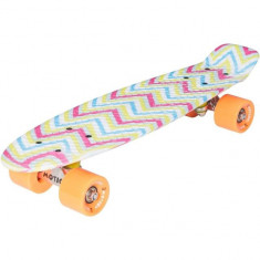 Skateboard Formula 1 - Kidz Motion, Penny board