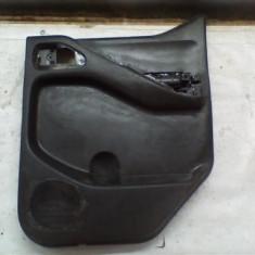 Fata usa dreapta spate Nissan Navara ( D40 ) An 2005-2014 cod 82900EB10A - Manere usi Tuning
