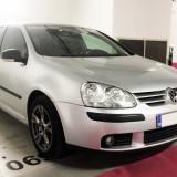 Volkswagen Golf 5 2008, 1, 4 16V, 80 CP, Trendline, 98 000 km, Benzina, 1390 cmc