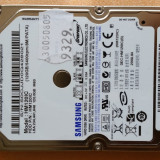 "38.HDD Laptop 2.5"" IDE 120 GB Samsung HM120IC 5400 RPM 8 MB, 100-199 GB"