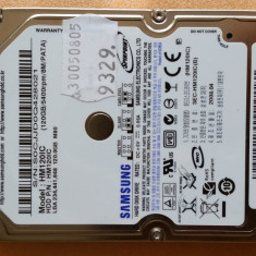 38.HDD Laptop 2.5