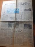 Ziarul tineretul liber 1 decembrie 1990-primul 1 dec. dupa caderea comunismului