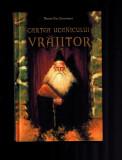 Cartea ucenicului vrajitor - Oberon Zell Ravenheart, magie, bagheta magica