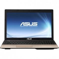 Laptop Asus, Intel Core i7, Diagonala ecran: 15, 250 GB