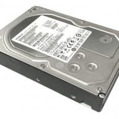 Hard Disk 3Tb Hitachi Ultrastar 7K3000 7200 rot/min 64Mb cache SATA 6.0Gb/s 3.5