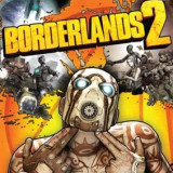 Borderlands 2 Xbox360 - Jocuri Xbox 360