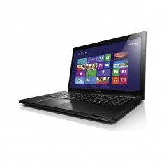 LENOVO B50-80EW, i3-5005U (5th gen ) 2.0 GHz, 4 GB DDR3, HDD 500