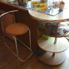 Mobila sufragerie. - Set mobila living
