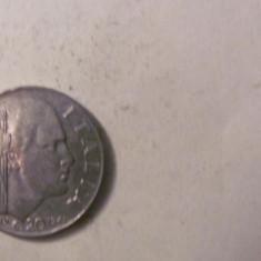 CY - 20 centesimi 1941 Italia