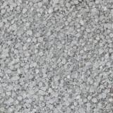 24Oz Unitate de nisip - Gri