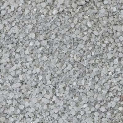 24Oz Unitate de nisip - Gri foto