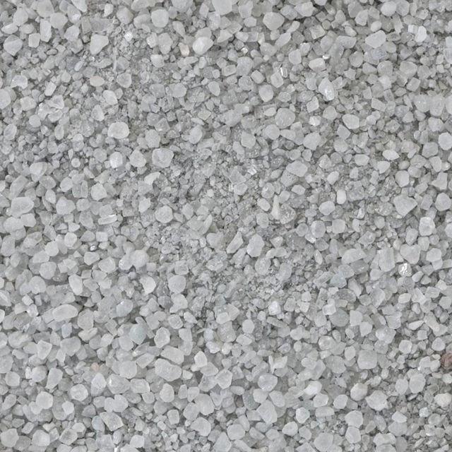 24Oz Unitate de nisip - Gri foto mare