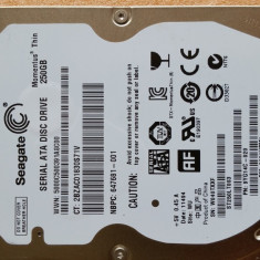 35.HDD laptop Toshiba 2.5