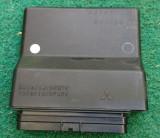 CDI Suzuki SV650 N 2003-2006