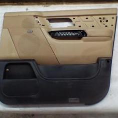 Fata usa dreapta spate Range Rover Sport An 2005-2013 cod EJBS02181 - Manere usi Tuning