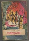 9A(xx)  Constantin Chirita - Ciresari -a doua editie