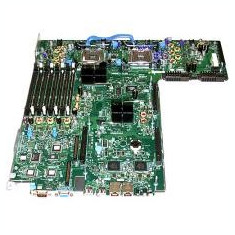 Placa de baza Second Hand Server Dell PowerEdge 1950 G2 - Placa de baza server